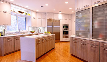 Kitchen Design Austin Best Kitchen And Bath Designers In Austin  Houzz