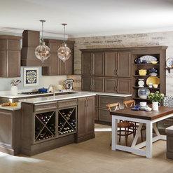 Express Kitchens   Hartford, CT, US 06120