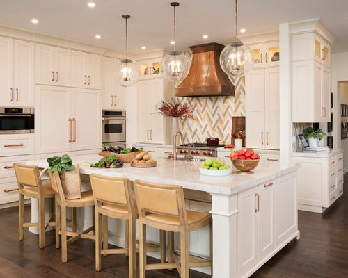 7 932 Yellow And Gray Kitchen Design Ideas