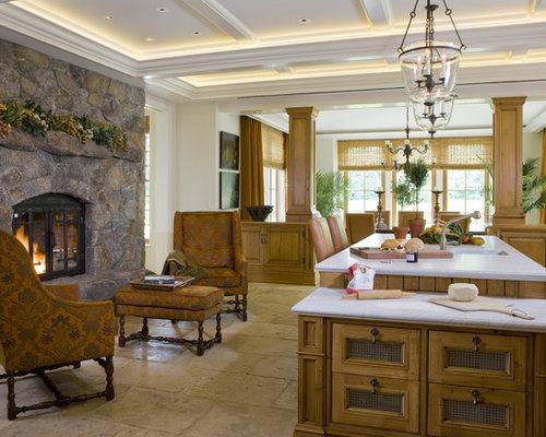 kitchen fireplace designs. kitchen fireplace design idea3. outdoor
