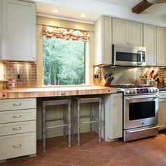 Remodel Works Bath And Kitchen Company Info Ca