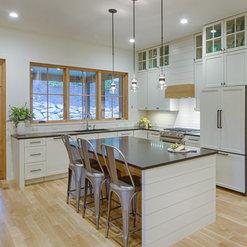 Brooke Kern Interior Design Llc