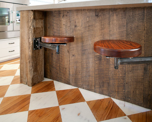 Swing Arm Bar Stools Ideas Pictures Remodel And Decor