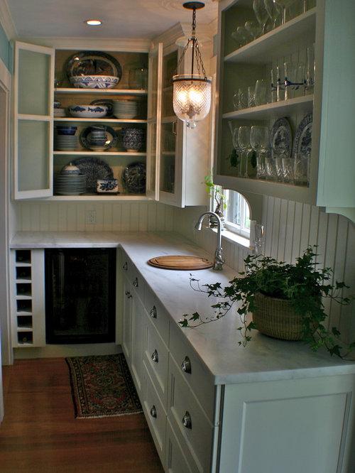 Saveemail Artisan Kitchens Inc