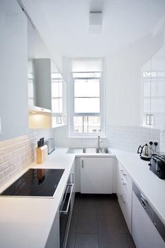 Wandklapptisch Küche.Kleine Küche Alternativen Zum Wandklapptisch