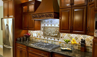 Best Kitchen Bath Fixtures in Jamaica VA Houzz
