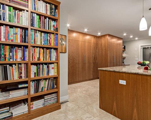 jamie oliver kitchen design ideas renovations amp photos jamie oliver kitchen google search home decor and