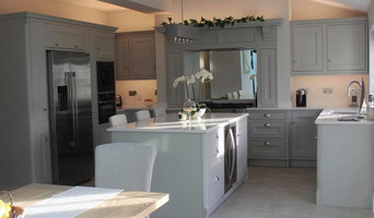 Best 15 Kitchen Designers And Fitters In Weston Super Mare Somerset
