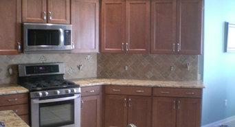 East Williston, FL Specialty Contractors