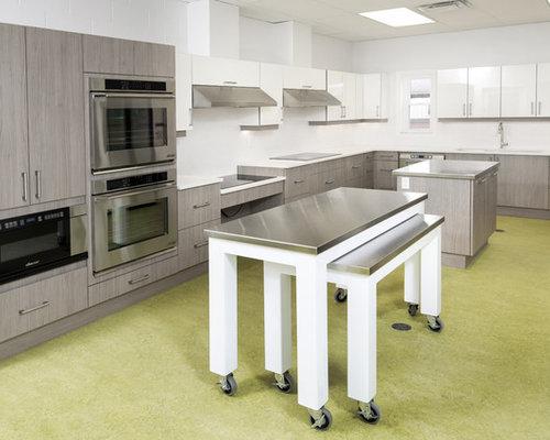 wheelchair accessible kitchen design wheelchair accessible kitchen medford remodeling