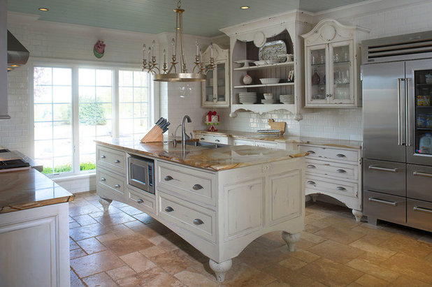 kitchen countertops and cabinets take disney inspired details animate a 4318