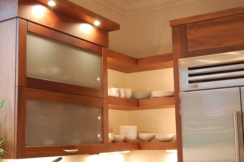 What Is Your Flip Up Cabinet Door Hardware I Need One Set