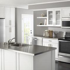 Tony S Appliance Burnsville Mn Us 55337