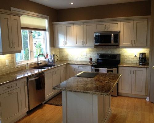 Amazing Fascinating Scugog Kitchen Design Images Best Inspiration Home