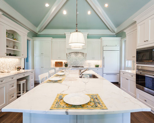 Houzz – Elmwood Kitchens