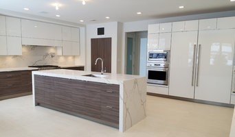 Best Kitchen And Bath Designers In Lakewood NJ