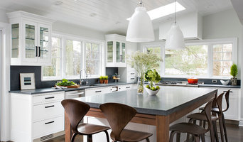 Best Kitchen And Bath Designers In New York | Houzz