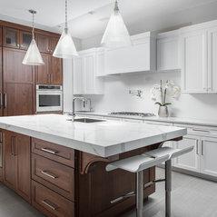 Pine Park Kitchens, Inc. - Lakewood, NJ, US 08701