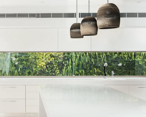 SaveEmail & Kitchen Windows | Houzz Pezcame.Com
