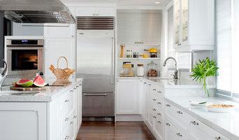 best 15 interior designers decorators in honolulu hi houzz