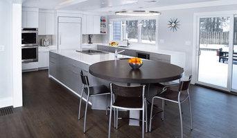 Kitchen Design New York contact Contact Ls Lindstrom Llc 9 Reviews New Jersey New Yorks Custom Kitchen Designer