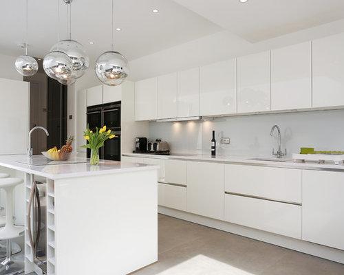 SaveEmail. LWK Kitchens London