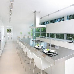 modern kitchen Dream House