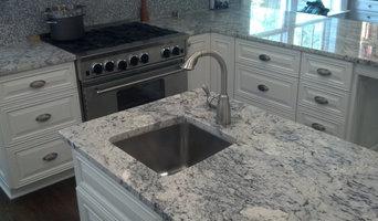 Best Joinery U0026 Cabinet Makers In Atlanta | Houzz