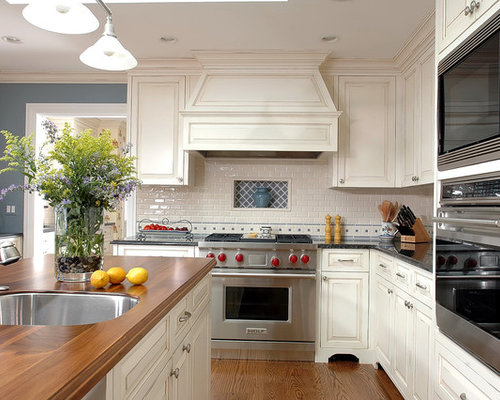 appliance cabinets kitchens hearth on angled wall home design ideas renovations 10712
