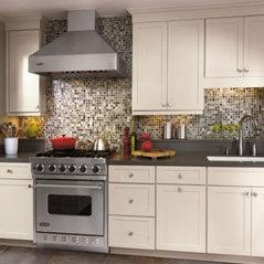 Boise Cabinet & Hardware - Boise, ID, US 83703