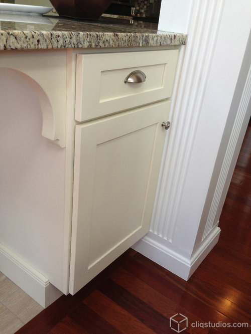 Painted Linen Cabinet Ideas Pictures Remodel And Decor