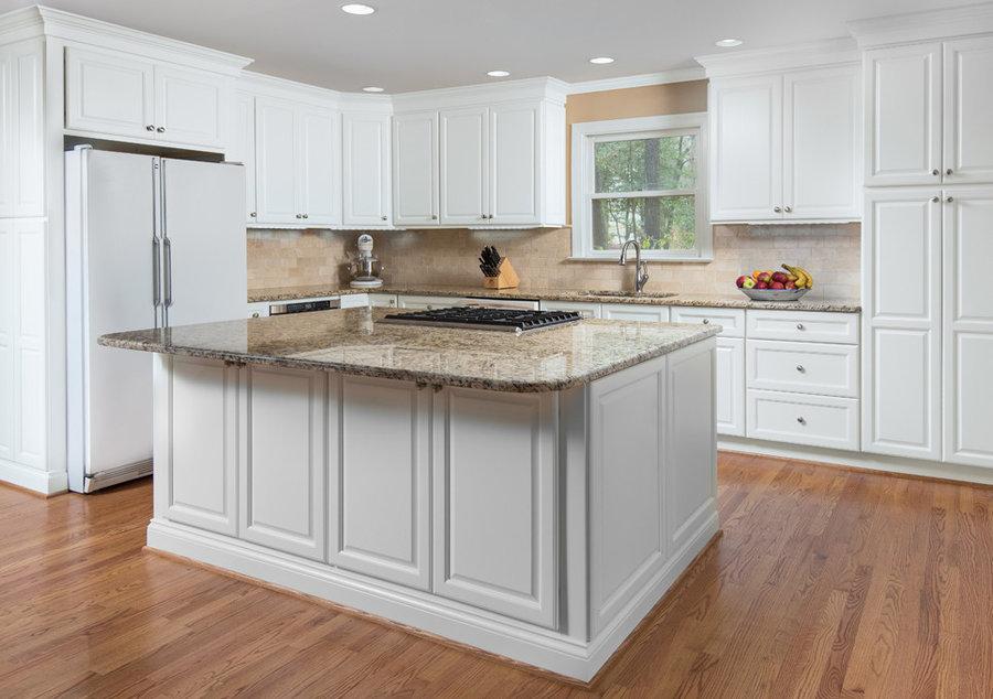 Alba Kitchen Bath Design Center New Jersey