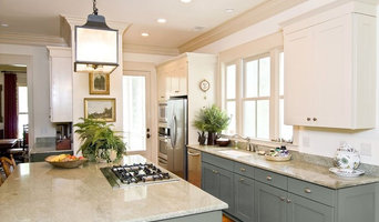 call now to get your free kitchen design