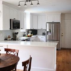 Reico kitchen bath springfield va us 22151 - Bathroom remodeling charlottesville va ...