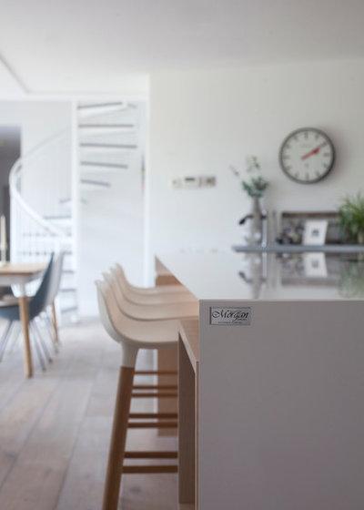 Tolle Jnj Südliche Küche Zeitgenössisch - Kicthen Dekorideen - nuier.com