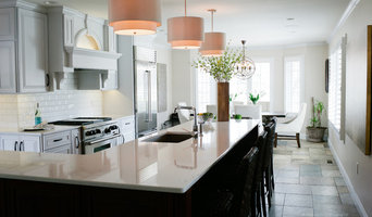 Best Interior Designers And Decorators In Normal IL