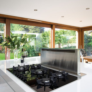 Extractor fan houzz emailsave aloadofball Images
