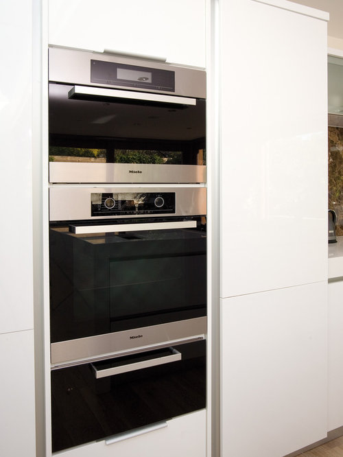 Miele Kitchen | Houzz