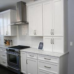 Hampton S Kitchens Amp Appliances Peoria Il Us 61614