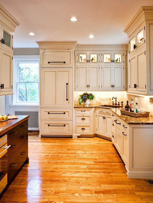 wonderful Eggshell Kitchen Cabinets #1: SaveEmail