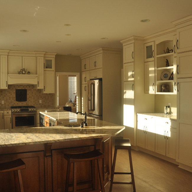 kitchen design coquitlam best kitchen cabinets kitchen countertops kitchen 904