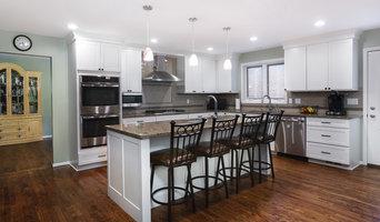 White Kitchen - Southfield, MI
