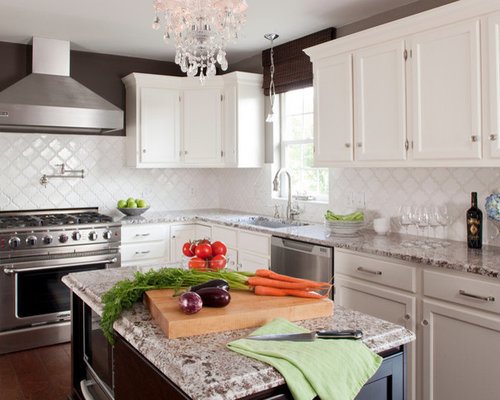 Bianco Antico Granite Countertop Home Design Ideas ...