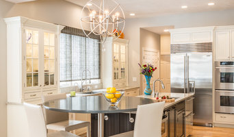 kitchen designers indianapolis. Contact Best Kitchen and Bath Designers in Indianapolis  Houzz