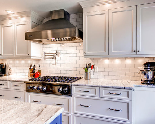Http Www Houzz Co Uk Photos Kitchen Cabinet Finish Blue Query Ultracraft Cabinet