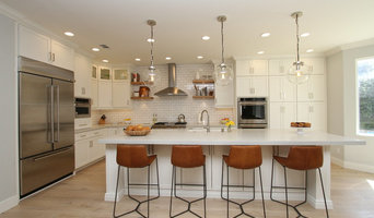Wondrous Best 15 Cabinetry And Cabinet Makers In Anaheim Ca Houzz Home Interior And Landscaping Palasignezvosmurscom