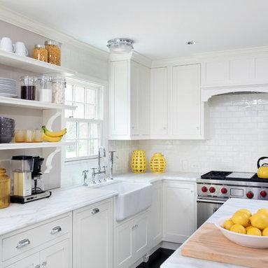 kos lab01 and lab02 floor mount designs kitchen and bath design