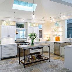 Merit Kitchens Calgary Showroom Calgary Ab Ca T2h 2b6 Houzz