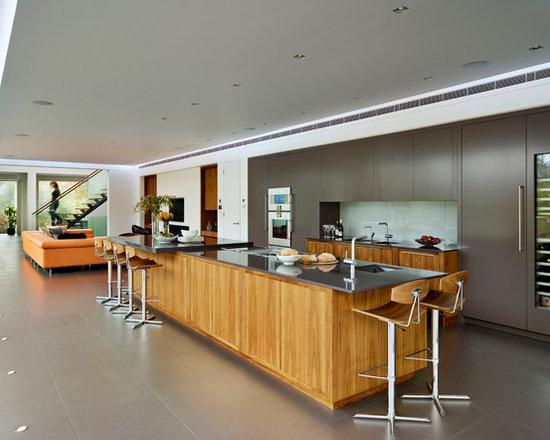 Kitchen Island Panels decorative kitchen island panels | houzz