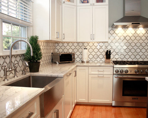 Allen And Roth Tile Home Design Ideas Pictures Remodel